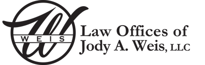 Law Offices of Jody A. Weis